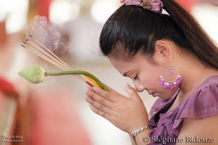 Thailande_4813
