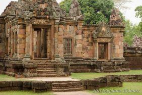 Thailande_6079