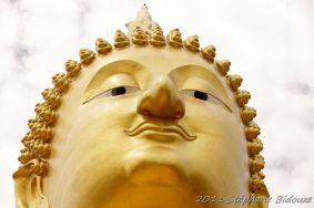 Thailande_6556