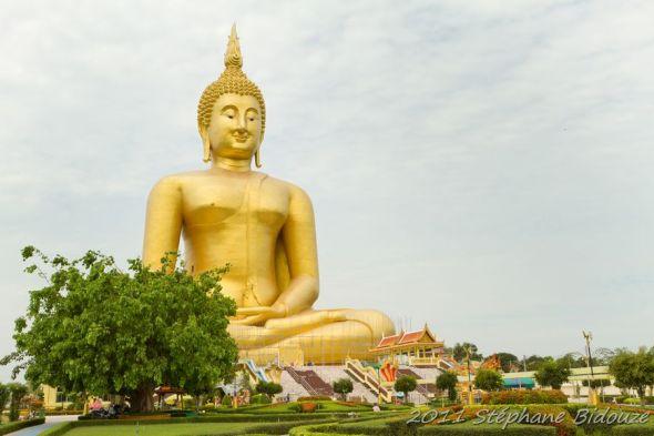 Thailande_6600