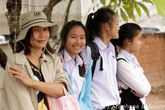 laos48