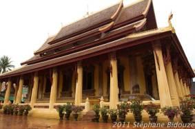 laos51