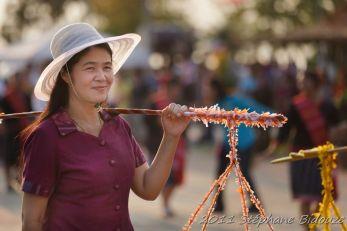 thailande113