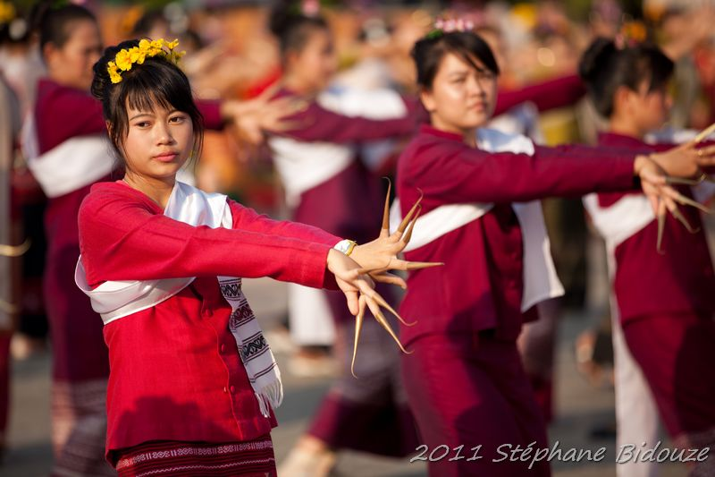 thailande_3212