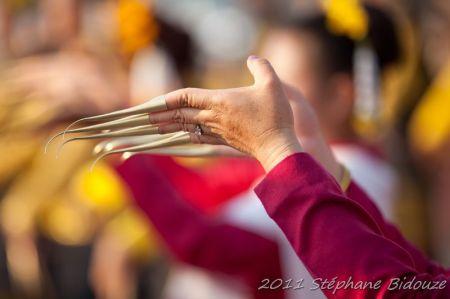 thailande_3214