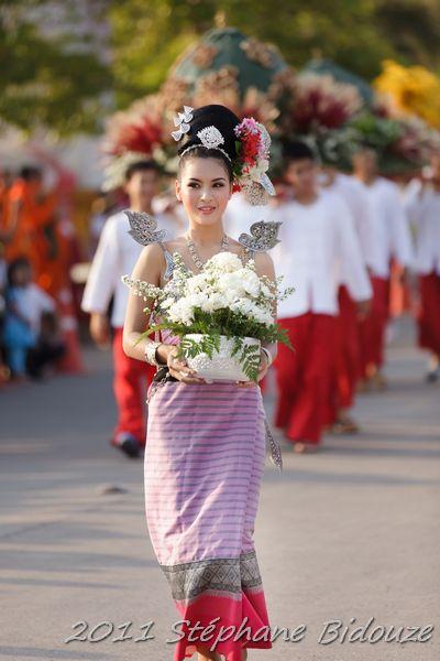 thailande_3283
