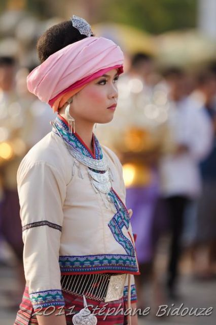 thailande_3292