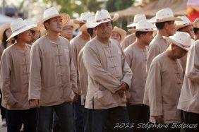 thailande_3356