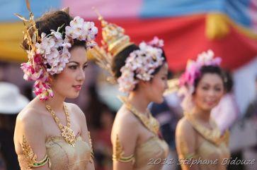 thailande_3473
