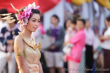 thailande_3476