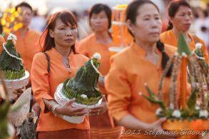 thailande_3501