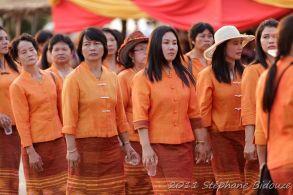 thailande_3508
