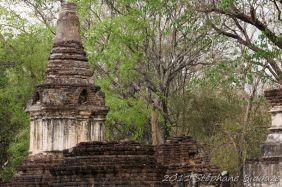 thailande_5069