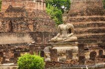 thailande_5245