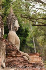 thailande_5257