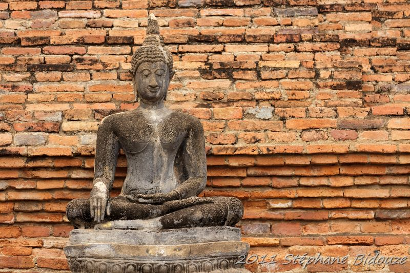 thailande_5260