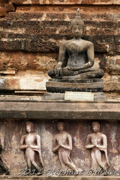 thailande_5261