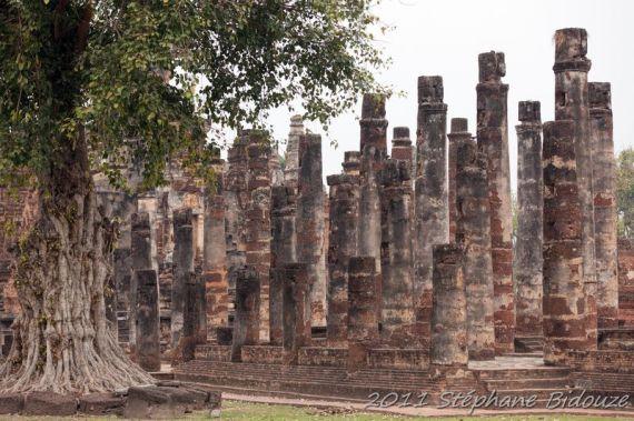 thailande_5285
