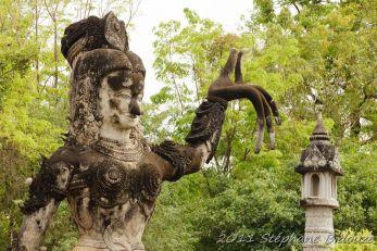 thailande_5346