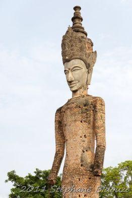thailande_5408