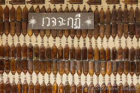 thailande_5876