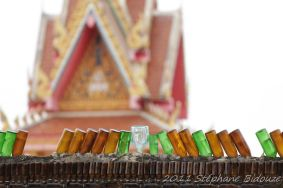 thailande_5879