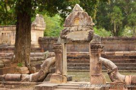 thailande_6085