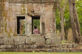 thailande_6197