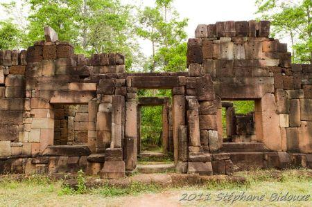 thailande_6325