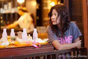 Thailande_10321