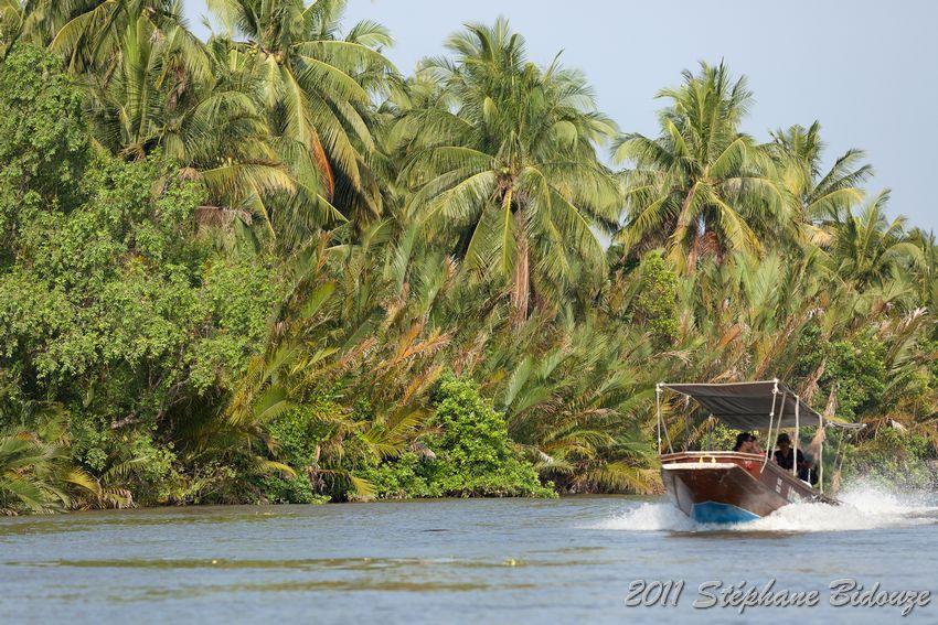 Thailande_10462