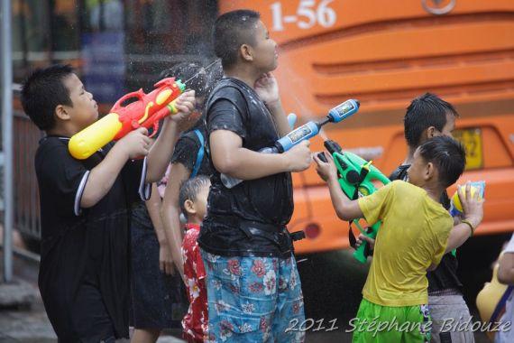 Thailande_9549