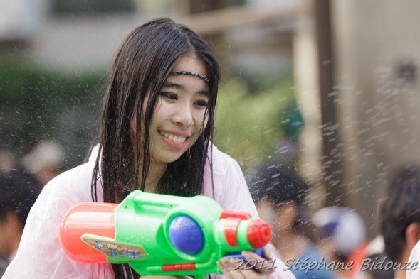 Thailande_9758