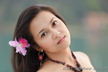 thailande_8844