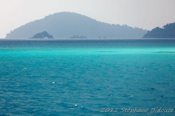 thailande_8945