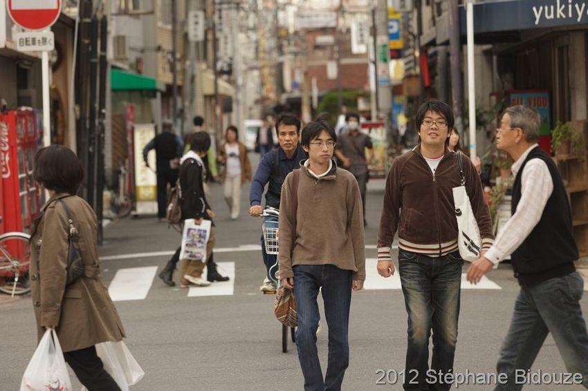 Japon 2011_00019