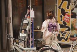 Japon 2011_00030