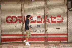 Japon 2011_00048