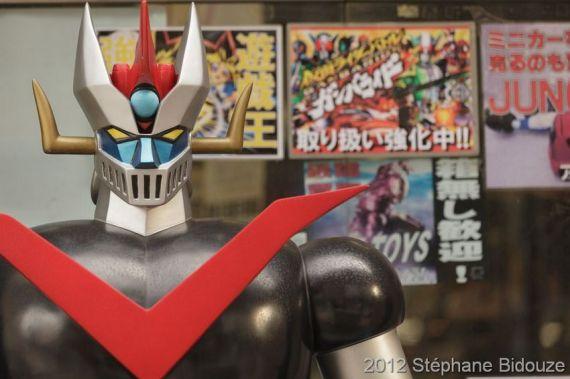 Japon 2011_00051