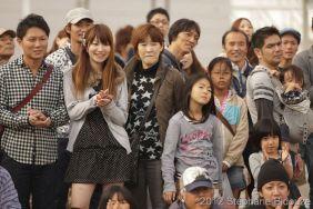 Japon 2011_00082
