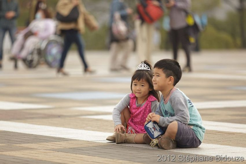 Japon 2011_00115