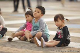 Japon 2011_00123