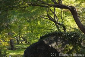 Japon 2011_00918