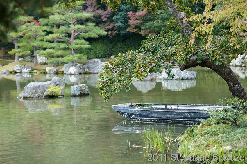 Japon 2011_00996