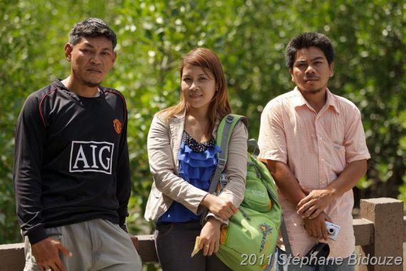Thailande III_00634