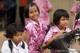 Thailande III_00761