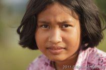 Thailande III_00799