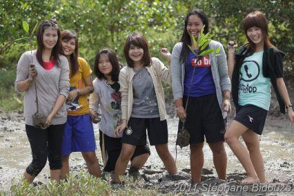 Thailande III_00894