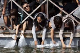 Thailande III_01045
