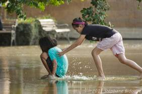 bangkok noel005